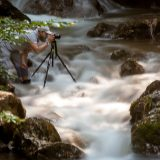 Photowalks Styria Community Event </p> Landscape & FineArt Photography